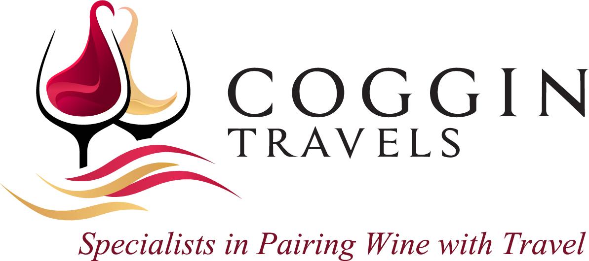coggin_travels_logo